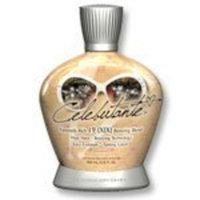 Celebutante Bronzing Blend Tanning Lotion By Designer Skin 13.5 Oz.
