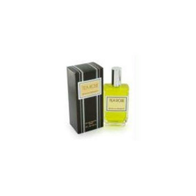 Perfumers Workshop TEA ROSE by  Eau De Toilette Spray 2 oz