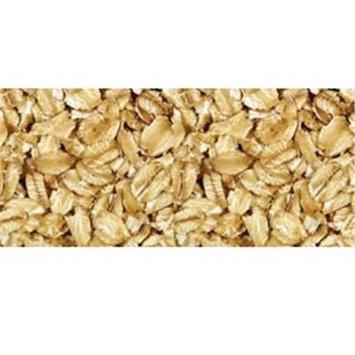 Grain Millers BG13913 Grain Millers Rolled Oats No. 5 - 1x25LB