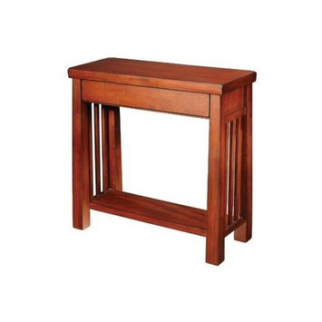 Petco Tao 29 Gallon Wood Tank Stand