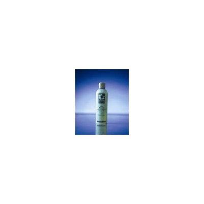 Zerran Botanum Shampoo, 8 Ounce