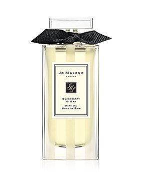 Blackberry and Bay Bath Oil, 30 mL - Jo Malone London