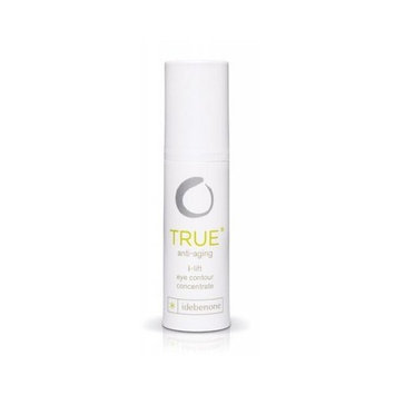 Beingtrue TRUE Cosmetics - i-lift Eye Contour Concentrate with Idebenone