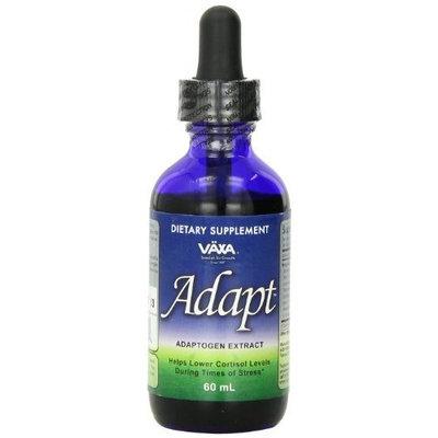 Vaxa International Vaxa Homeopathic Remedy, Clearin, 60 Count