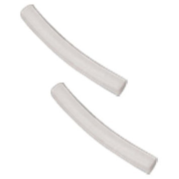 Tweezerman Refill Pads For Super Curl 1033-P
