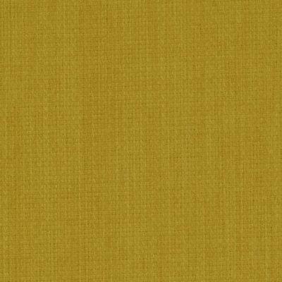 Blazing Needles Sandstone Patio Chaise Lounge Cushion 93475-REO-S7-ST