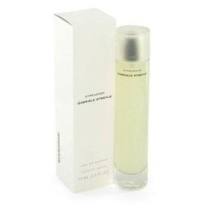 Strenesse by Gabriele Strehle for Women 0.8 oz Eau de Parfum Spray