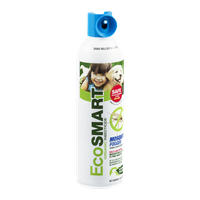 EcoSmart Organic Insecticide Mosquito Fogger