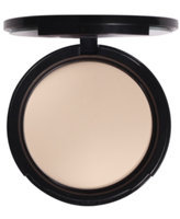 Too Faced Amazing Face SPF Foundation