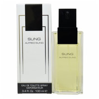 Alfred Sung Eau de Toilette Spray for Women