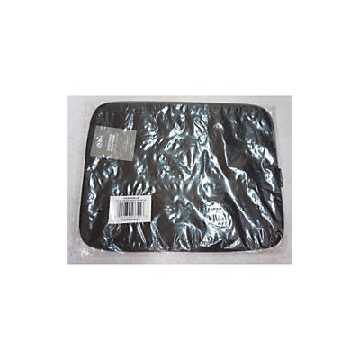 Trax TSS677US Carrying Case (Sleeve) for 15.6