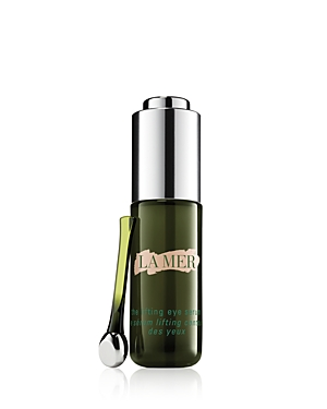 La Mer Lifting Eye Serum-Colorless