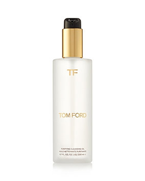 Purifying Cleansing Oil, 6.8 oz - TOM FORD Beauty