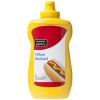 market pantry Market Pantry Yellow Mustard