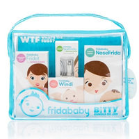 Fridababy Bitty Bundle of Joy Gift Set