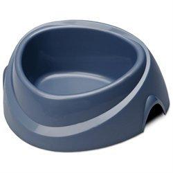 DOSKOCIL Medium Heavyweight Microban Dish