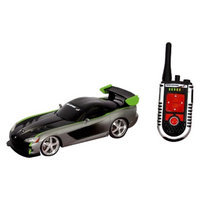 Road Rippers Mobile Command R/C Dodge Viper