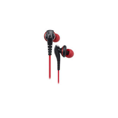 Phiaton Moderna MS 200 In-Ear Earphones with Mic