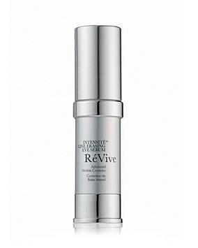 ReVive Intensite Line Erasing Eye Serum, 15 mL