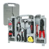 ADG 130 piece Hand Tool Set, 1 ea