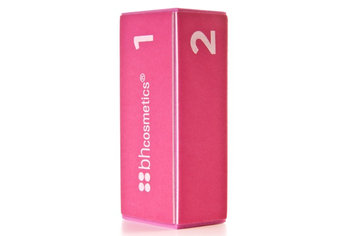 Bh Cosmetics 4-Sided Nail Buffer
