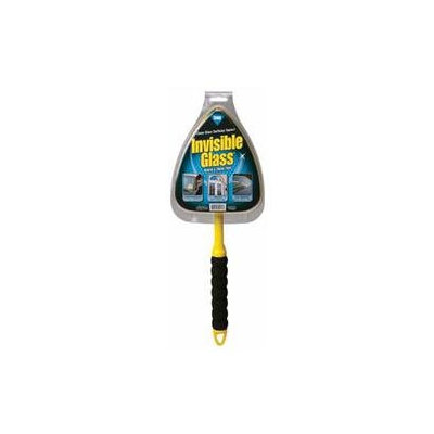 STONER INC Reach & Clean Glass Cleaning Tool