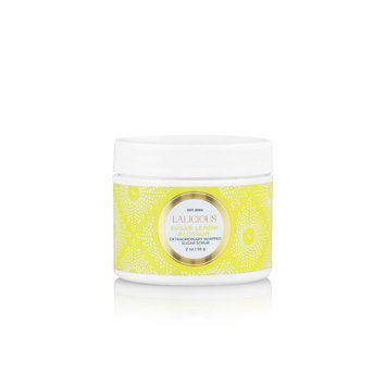 LaLicious Sugar Lemon Blossom