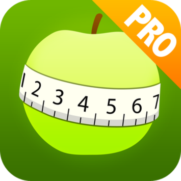 MyNetDiary Inc. Calorie Counter PRO by MyNetDiary
