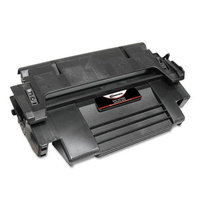 Innovera IVR83098X 83098X Compatible Remanufactured Toner, 8800 Page-Yield, Black