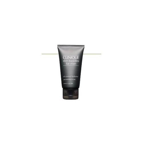 Clinique by Clinique Skin Supplies For Men:Oil Control Hydrator