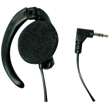 Garmin 010-10346-00 Flexible Ear Receiver & Adapter Flexible Ear Receiver