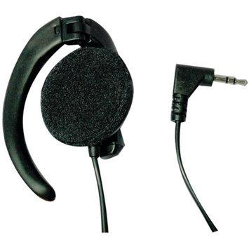 Garmin 010-10346-00 Flexible Ear Receiver & Adapter Flexible Ear Receiver