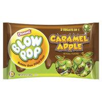 Charms Blow Pops Caramel Apple 12 oz