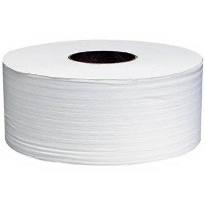 Kimberly Clark Corp Kimberly Clark 07805 Scott 2-Ply Jumbo Roll Tissue 3.55