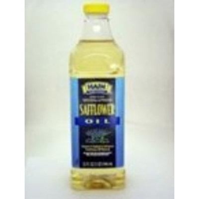 Hain Pure Foods Safflower Oil, 32 Ounce
