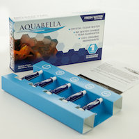 AquaBella Bio-Enzyme Fresh Water Treatment