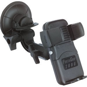 Panavise 809-PG Window Mount With Cell Holder