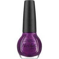 Sally Hansen Nicole by OPI Modern Family Nail Lacquer, 0.5 fl oz