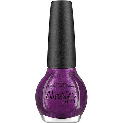 Sally Hansen® Nicole by OPI Modern Family Nail Lacquer