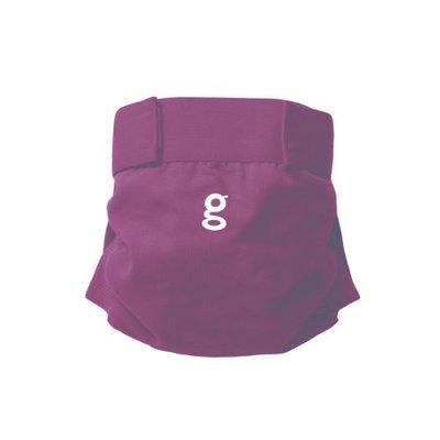 gDiapers Little Gpants Diapers, Groovy Grape, Medium