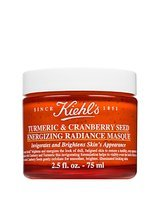 Kiehl's Since 1851 'Turmeric & Cranberry Seed' Energizing Radiance Masque (Nordstrom Exclusive)
