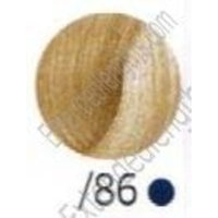 Wella Color Touch Relights Multidimensional Demi-Permanent Color 1:2 /86 Pearl Violet