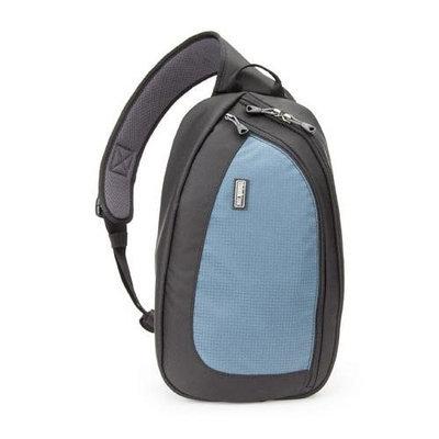 Think Tank TurnStyle 20 Convertible Sling Bag & Belt Pack - Blue Slate