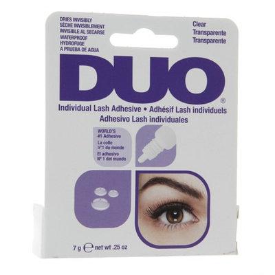 Duo Individual Lash Adhesive
