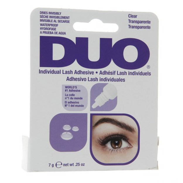 218db4da040 Duo Individual Lash Adhesive Reviews 2019