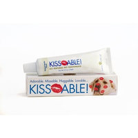 Cain and Able Collection Kissable Toothpaste item# 1041