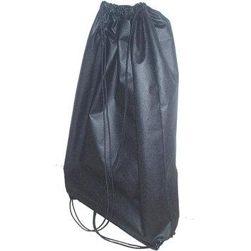 GoGo Babyz Travelmate Storage Bag