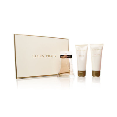 Ellen Tracy for Women - 3-Piece Gift Set