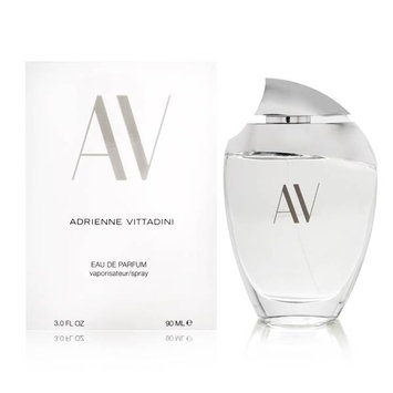 Adrienne Vittadini AV Eau De Parfum Spray 90ml/3oz