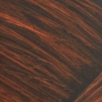 Umberto Beverly Hills U Color Italian Demi Hair Color - Red Teak 7.46